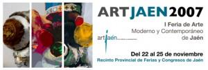 art-jaen_2007g