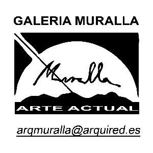 galeria_muralla