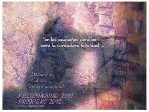 NAVIDAD 2011-1WEB