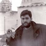 1985_ terraza_moreno_castello_catedral