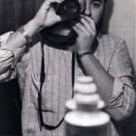 1986. ESTUDIO OTUMBA SEVILLA